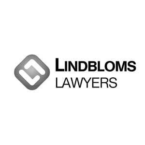 Lindbloms Lawyers