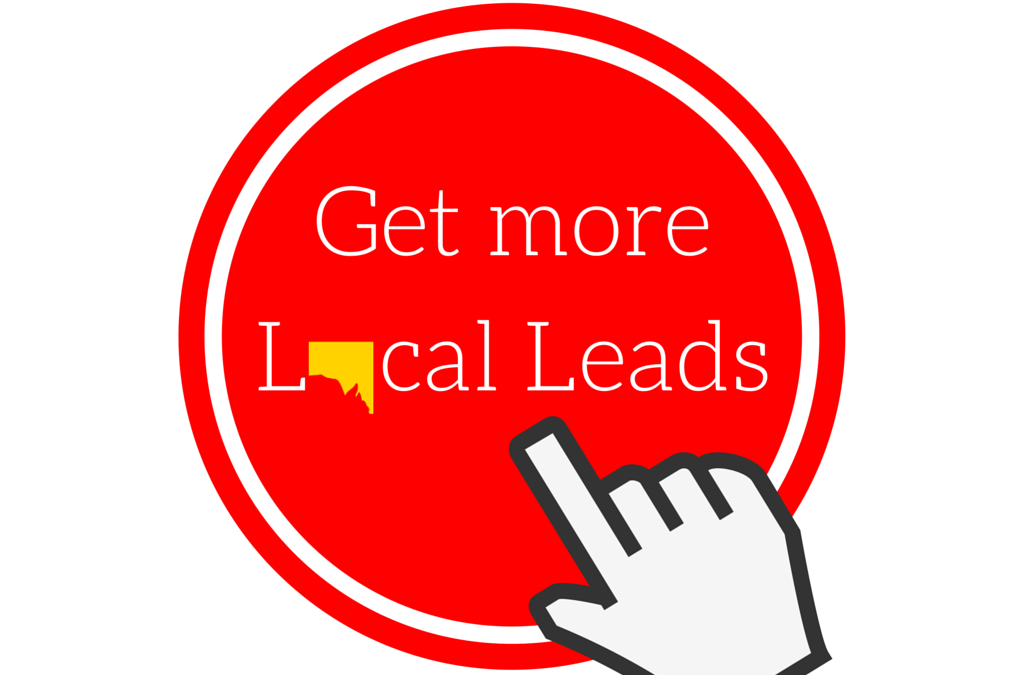 Do You Want More Local Business?