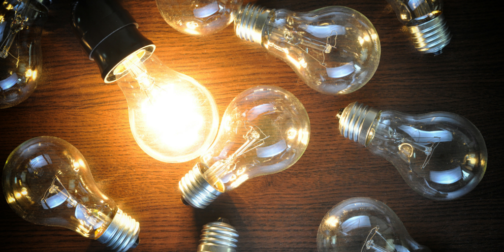 Is your marketing generating enough to keep the lights on?
