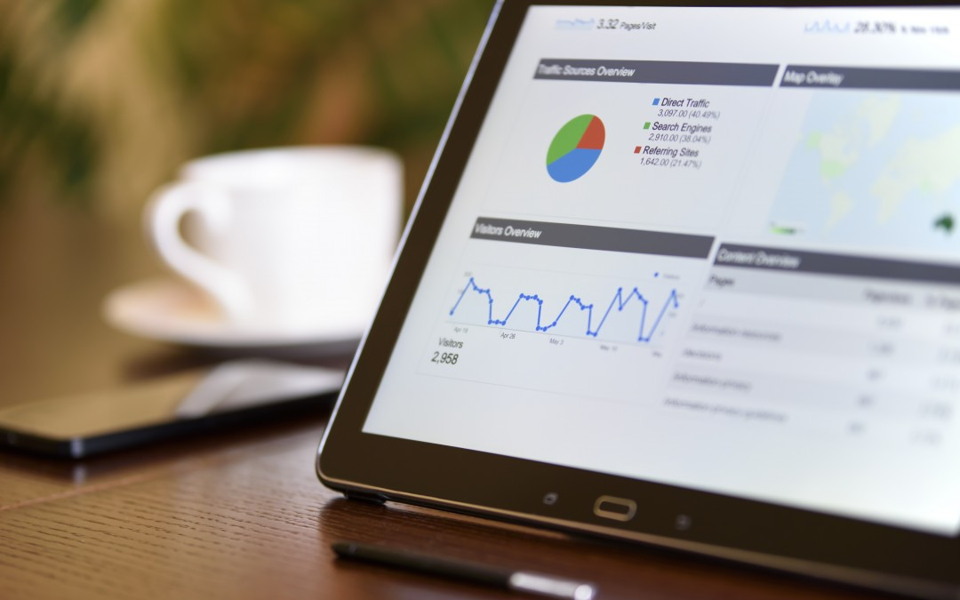 5 Benefits of SEO for Small Business